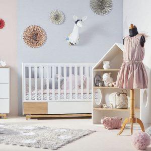 lit bébé évolutif nomi 70 x 140 cm – bellamy (10)
