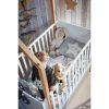 lit bébé évolutif pinette 70 x 140 bellamy (1)