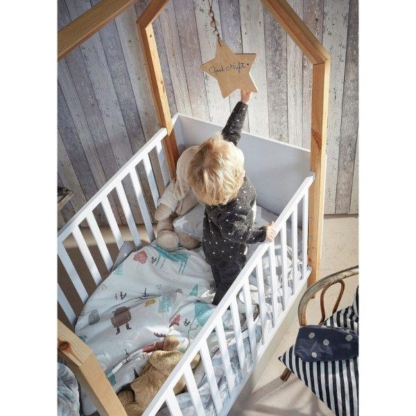 lit bébé évolutif pinette 70 x 140 bellamy (12)
