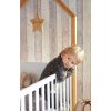 lit bébé évolutif pinette 70 x 140 bellamy (13)