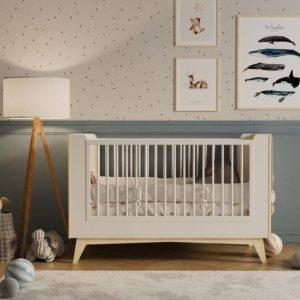 lit bébé évolutif so sixty 70 x 140 cm – bellamy (3)