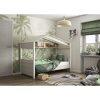lit cabane en bois blanchi nairobi 90 x 200 cm diagone (1)
