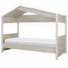 lit cabane en bois blanchi nairobi 90 x 200 cm diagone (2)
