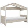 lit cabane en bois blanchi nairobi 90 x 200 cm diagone (4)