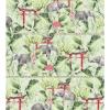 papier peint ritual elephant 3