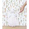 papier peint fleurs de la prairie lilipinso (2)