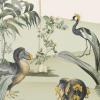 papier peint dodo oasis 5