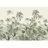 papier peint dodo oasis 6