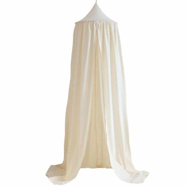 ciel de lit raw cotton moi mili (1)