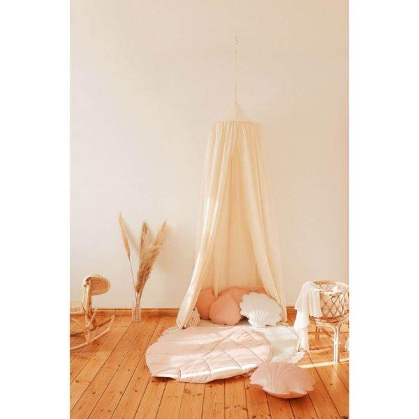 ciel de lit raw cotton moi mili (2)