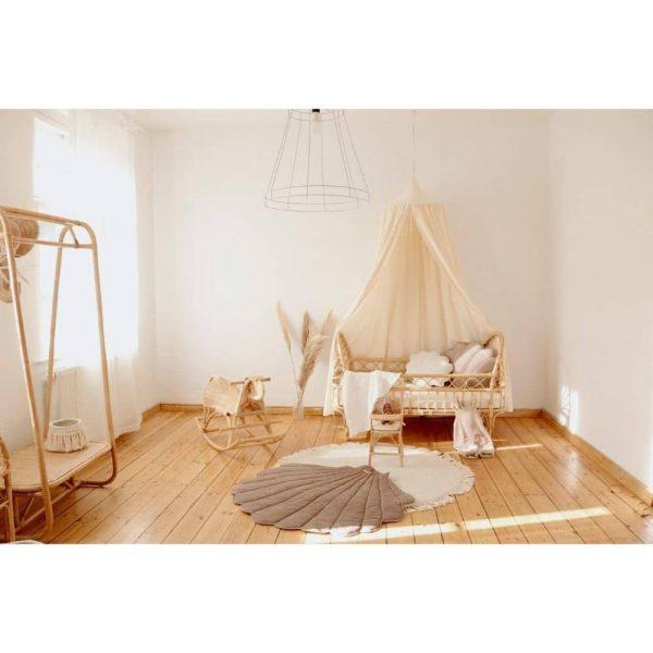 ciel de lit raw cotton moi mili (3)
