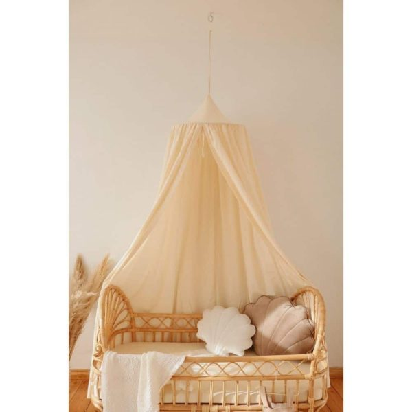 ciel de lit raw cotton moi mili (4)