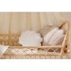 ciel de lit raw cotton moi mili (6)