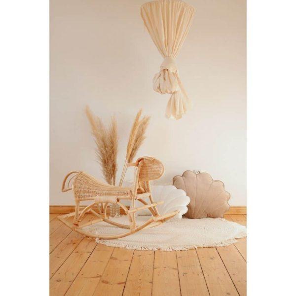 ciel de lit raw cotton moi mili (7)
