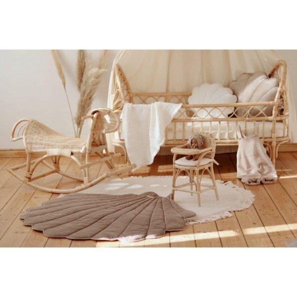 ciel de lit raw cotton moi mili (8)
