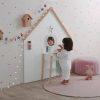 lavabo montessori micuna (2)