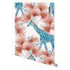 papier peint blue giraffe – creative lab amsterdam (3)