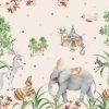 papier peint elephant creative lab amsterdam (1)