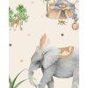 papier peint elephant creative lab amsterdam (2)