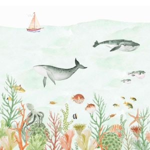 papier peint sealife coral – creative lab amsterdam (2)