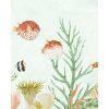 papier peint sealife coral – creative lab amsterdam (3)