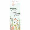 papier peint sealife coral – creative lab amsterdam (4)