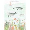 papier peint sealife coral – creative lab amsterdam (5)
