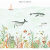 papier peint sealife coral – creative lab amsterdam (6)