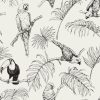 papier peint tropical tucan cream – creative lab amsterdam (4)