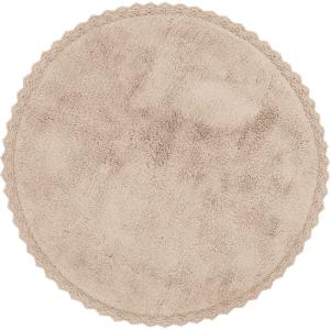 tapis enfant perla nude 1