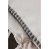 tipi grey pompons 4