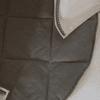 tipi grey pompons 5