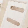 toboggan en bois naturel fichee benlemi 5